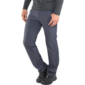 Salomon Wayfarer LT - Pantalon Homme - regular gris